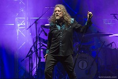"""Robert Plant and the Sensational Space Shifters - Cruïlla Barcelona 2016 - Sábado- 3 - M63C4240 copy • <a style=""""font-size:0.8em;"""" href=""""http://www.flickr.com/photos/10290099@N07/27623619753/"""" target=""""_blank"""">View on Flickr</a>"""