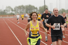 Clare 10K 0767