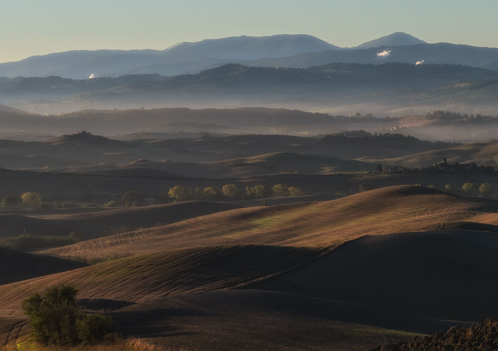 The Worlds Best Photos of landescape and paesaggio  Flickr Hive Mind
