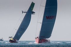 "MAPFRE_150127MMuina_3149.jpg • <a style=""font-size:0.8em;"" href=""http://www.flickr.com/photos/67077205@N03/16191557190/"" target=""_blank"">View on Flickr</a>"