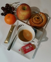 """Kaffeecatering imm messe köln catering2015-01-25 09.52.48 • <a style=""""font-size:0.8em;"""" href=""""http://www.flickr.com/photos/69233503@N08/16209852600/"""" target=""""_blank"""">View on Flickr</a>"""
