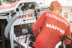 """MAPFRE_150108FVignale_4 • <a style=""""font-size:0.8em;"""" href=""""http://www.flickr.com/photos/67077205@N03/15609201813/"""" target=""""_blank"""">View on Flickr</a>"""