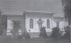 casa Mortun
