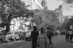 Calcuta, India 2015 #ViajarParaVivir