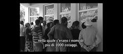 Le Finestre di Beslan