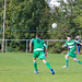 15 Trim Celtic v Torro United October 15, 2016 11