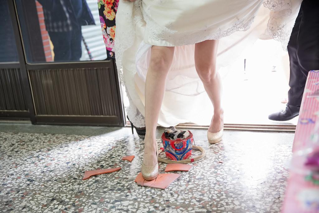 新竹婚攝,新竹國賓,新竹國賓婚攝,國賓婚攝,國賓大飯店,新竹國賓大飯店,新竹國賓大飯店婚攝,婚攝,彥廷&音音056