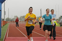 Clare 10K 0943