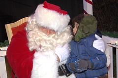19_Dec_14_JFN_SantaVillage_04(Photo by John Nickerson) 62
