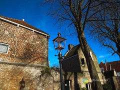 "Middelburg 12.2014 • <a style=""font-size:0.8em;"" href=""http://www.flickr.com/photos/84812658@N00/16205261421/"" target=""_blank"">View on Flickr</a>"