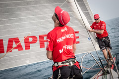 "MAPFRE_141229MMuina_5844.jpg • <a style=""font-size:0.8em;"" href=""http://www.flickr.com/photos/67077205@N03/15517896763/"" target=""_blank"">View on Flickr</a>"