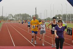 Clare 10K 0775