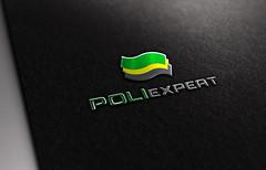 Hot Foil POLIEXPERT