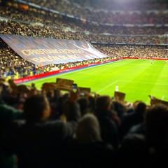 Adoración Cristiana #cristianoronaldo #cr7 #realmadrid #bernabeu #atleticodemadrid #atletico #madrid #copadelrey #futbol #soccer