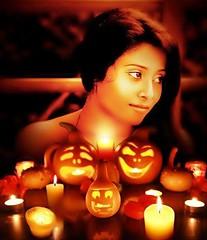 Mumbai Actress NIKITA GOKHALE Photos Set-2 (53)