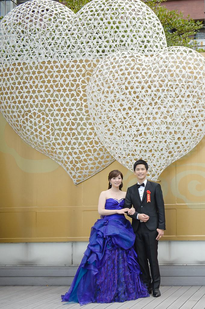 (0129)_20141018_台北婚攝茶米Deimi