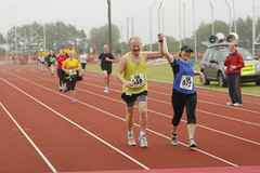 Clare 10K 0787