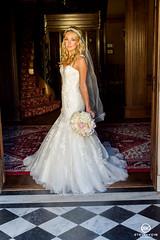Dallas Bridal Portrait Photographer-3370