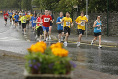 Clare 10K 0247