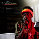 "Mzansi Reggae ©sanza nile river donF (2) <a style=""margin-left:10px; font-size:0.8em;"" href=""http://www.flickr.com/photos/126558725@N04/16290219966/"" target=""_blank"">@flickr</a>"