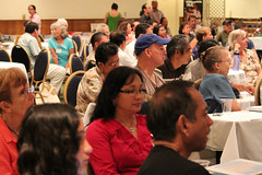 1st Marianas History Conference, 2012