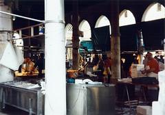 1998 05 19 Venice fish market