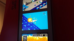 Sega Mater System 3