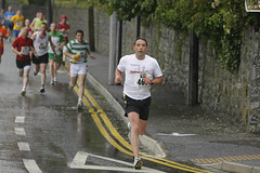 Clare 10K 0165