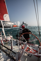 """MAPFRE_150103FVignale_2660.jpg • <a style=""""font-size:0.8em;"""" href=""""http://www.flickr.com/photos/67077205@N03/16192152782/"""" target=""""_blank"""">View on Flickr</a>"""