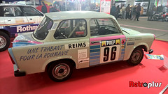 Automedon2016_RallyeMonteCarlo-010