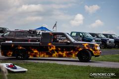 Carlisle All Truck Nationals-115