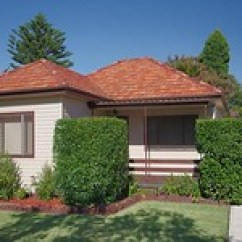 7 Sofala Street Riverwood Sofabord Lav Selv 12 Nsw 2210 Nearby Property Sold Price 41 Alverstone