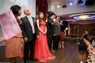 201220精選 (78)
