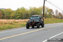 OK4WD 2016-64-2