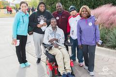 Vitruvian ALS Nov 2014-2674