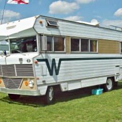 Winnebago Motorhomes Derbi Senda Drd Wiring Diagram The World 39s Best Photos Of Camper And Flickr
