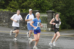 Clare 10K 0241