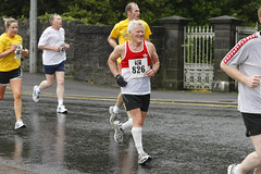 Clare 10K 0236
