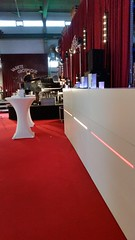 """#HummerCatering #mobile #Cocktailbar #Barkeeper #Cocktail #Catering #Service http://goo.gl/w0e8Ce • <a style=""""font-size:0.8em;"""" href=""""http://www.flickr.com/photos/69233503@N08/16548173440/"""" target=""""_blank"""">View on Flickr</a>"""