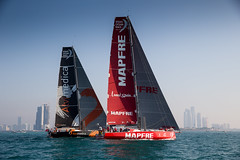 """MAPFRE_150102MMuina_7657.jpg • <a style=""""font-size:0.8em;"""" href=""""http://www.flickr.com/photos/67077205@N03/16173194322/"""" target=""""_blank"""">View on Flickr</a>"""