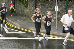 Clare 10K 0274