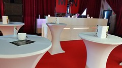 """#HummerCatering #mobile #Cocktailbar #Barkeeper #Cocktail #Catering #Service http://goo.gl/w0e8Ce • <a style=""""font-size:0.8em;"""" href=""""http://www.flickr.com/photos/69233503@N08/16548170470/"""" target=""""_blank"""">View on Flickr</a>"""