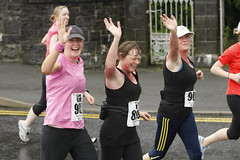 Clare 10K 0283