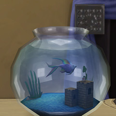 Sims_grotto_photo7