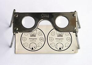 kinh-xem-phim-Stereoscope