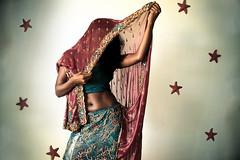 Mumbai Actress NIKITA GOKHALE HOT and SEXY Photos Set-7 (9)