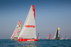"""MAPFRE_150102MMuina_7592.jpg • <a style=""""font-size:0.8em;"""" href=""""http://www.flickr.com/photos/67077205@N03/16173942655/"""" target=""""_blank"""">View on Flickr</a>"""