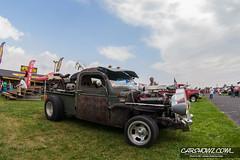 Carlisle All Truck Nationals-239