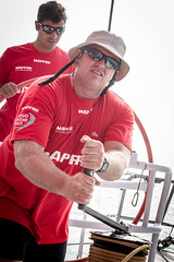 """MAPFRE_141229MMuina_5614.jpg • <a style=""""font-size:0.8em;"""" href=""""http://www.flickr.com/photos/67077205@N03/15950309090/"""" target=""""_blank"""">View on Flickr</a>"""