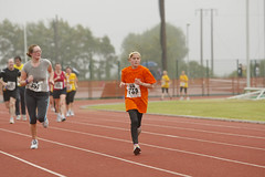 Clare 10K 0875